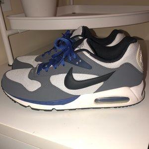 Men's Nike Air Max Size 11